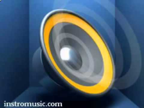music instrumentals sinhala mp3 free download