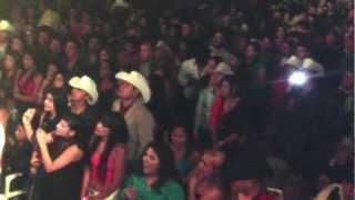 getlinkyoutube.com-El Nuevo Golpe: En Vivo desde Zapopan Jalisco
