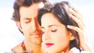getlinkyoutube.com-Khuda Bhi (Bollywood Multifandom VM) I +300 subs I HD720p ღ