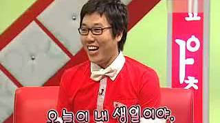 getlinkyoutube.com-Lets speak korean season 4 - 34