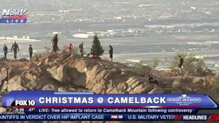 getlinkyoutube.com-LIVE: San Bernardino Attack Memorial - One Year Anniversary