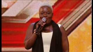 Jennifer-Phillips-Arena-Audition width=