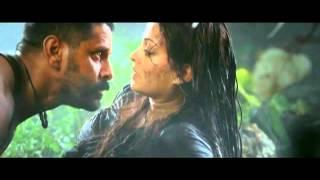 Raavanan Super Scene 3