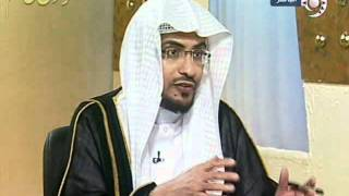 getlinkyoutube.com-المقام الامين  ــ  29  ــ بلاغة القران ــــ للشيخ صالح المغامسي