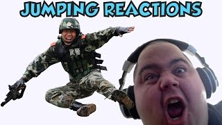 getlinkyoutube.com-HOW TO MAKE PEOPLE RAGE IN BLACK OPS 2 | JUMP SHOOTING