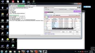 getlinkyoutube.com-Belajar bikin sdcard bootable LG with UFIBOX.com