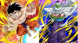 The 13th World Tournament Rewards (Overall & Local): 4x GSSR Summons! Dragon Ball Z Dokkan Battle