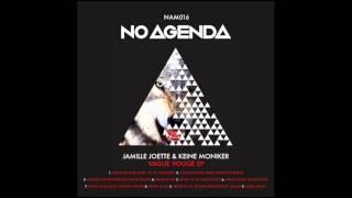 getlinkyoutube.com-Jamille Joette & Keine Moniker - Freak in Me (One Opinion remix)