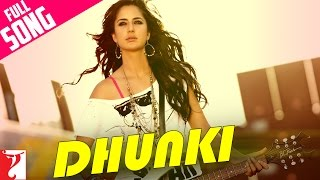 getlinkyoutube.com-Dhunki - Full Song | Mere Brother Ki Dulhan | Katrina Kaif