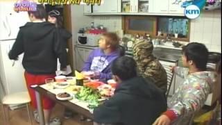 getlinkyoutube.com-BIGBANG IDOL World EP5