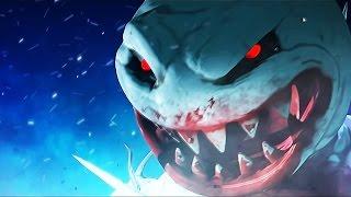 getlinkyoutube.com-THE CRAZIEST GAMESHOW EVER! - KILLING ROOM