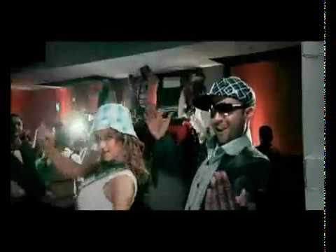 NEW PUNJABI BHANGRA HIT MIX SONGS 2011 - GURMINDER GURI