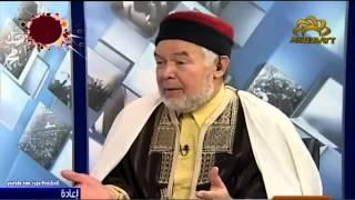 getlinkyoutube.com-الشيخ المستبصر التيجاني السماوي - يتحدث عن تشيعه