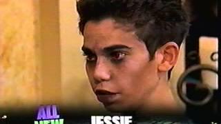 getlinkyoutube.com-Jessie on Monstober