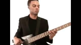 Sebene Congolese Bass Groovin🎸✨