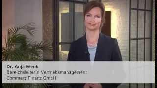 Vorschau: Commerz Finanz: Europa Konsumbarometer