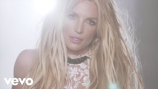 Britney Spears - Make Me... (ft. G-Eazy)