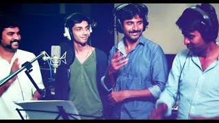 getlinkyoutube.com-Mapla Singam - Edhukku Machan Song Teaser | Vimal, Sivakarthikeyan, Anirudh, Soori
