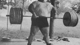 getlinkyoutube.com-Пол Андерсон - самый сильный человек в истории. Часть 3 (перевод SFAP)