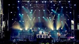 getlinkyoutube.com-Five Finger Death Punch - full concert PROSHOT