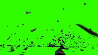 getlinkyoutube.com-Free HD stock explosion
