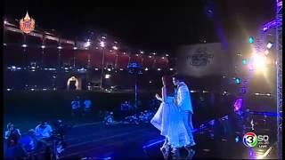 getlinkyoutube.com-คอนเสิร์ตหล่อทะลุโลก- หมาก คิม