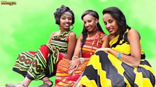 getlinkyoutube.com-**NEW** Abbush Zallaqaa - Ashamitu - Oromo_Music