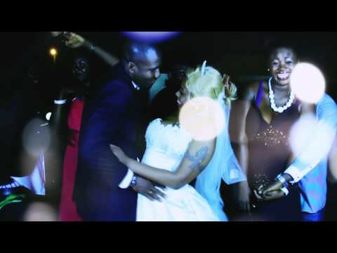 ITZ Tiffany ft Castro - Agyekoom (Official Video)