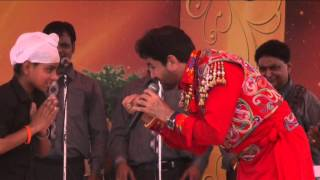 getlinkyoutube.com-Gurdas Maan Live In Nakoder 2 May 2014 p last