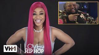getlinkyoutube.com-Love & Hip Hop: Atlanta | Check Yourself Season 4 Ep. 5: Rings, Wings, & Misunderstandings | VH1