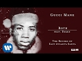 Gucci Mane Both feat. Drake [Official Audio]