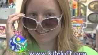 Kite Loft