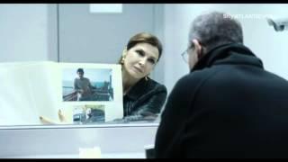 getlinkyoutube.com-Gomorra La serie - Donna Imma al colloquio con Don Pietro Savastano