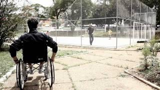 Dany Grace - Clipe Me Ensina (Oficial) HD