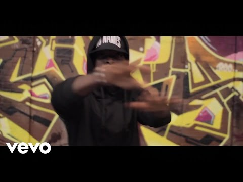 StoneBwoy | Killa Riddem (Video) @stonebwoyb