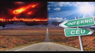 getlinkyoutube.com-Mulher foi ao inferno e conta o que viu