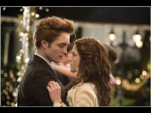 Twilight Soundtrack - Flightless bird, American mouth