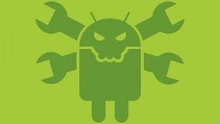 Почему Android не подключается к Wi-Fi