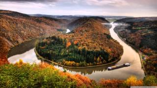 Maxi Lein - Melodic Progressive (Beautiful Selection)