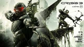 getlinkyoutube.com-Crysis 3 Soundtrack (Full)