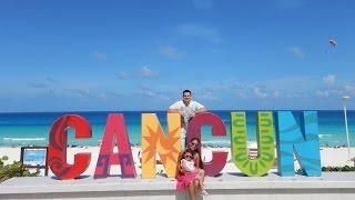 getlinkyoutube.com-Hard Rock Cancun 2015