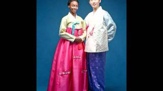 AMBW WEDDING: A Sweet Tale of Love (United on July 23, 2011)