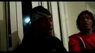 """getlinkyoutube.com-Young Pappy - """"Phones"""" ( Official Video ) Prod. By TayDaProducer [filmed by @SheHeartsTevin]"""