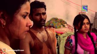 getlinkyoutube.com-Crime Patrol - क्राइम पेट्रोल सतर्क - Betrayed By One's Own - Episode 423 - 5th October 2014
