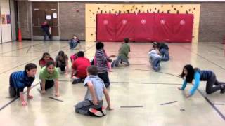 getlinkyoutube.com-Physical Education Standards Assessment