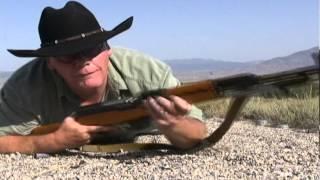 getlinkyoutube.com-SKS 7.62x39 Rifle - Why You Should Buy One