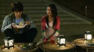 getlinkyoutube.com-Lao movie trailer - ຄິດເຖິງທຸກຄືນ - คิดถึงทุกคืน