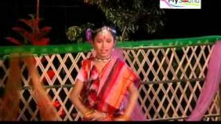 getlinkyoutube.com-BANGLA NEW SONGS HD