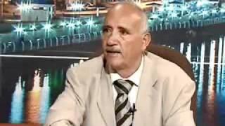 getlinkyoutube.com-الجرباني: علي صالح هو من قتل الرئيس ابراهيم الحمدي