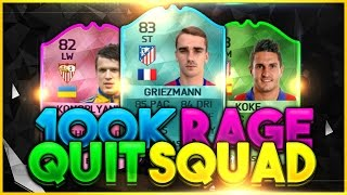 getlinkyoutube.com-Fifa 16 Most OP Rage Quit 100k Hybrid Squad Builder Ultimate Team Cheap